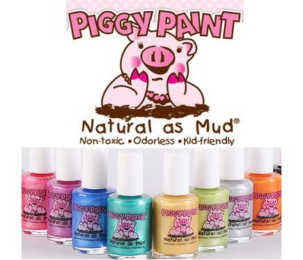 piggy-paint-final