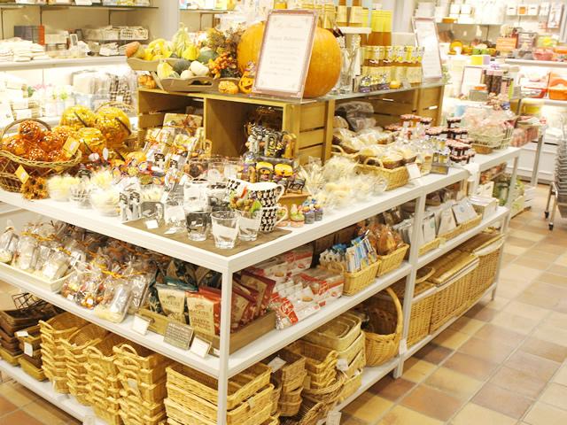 イノブン 茨木店