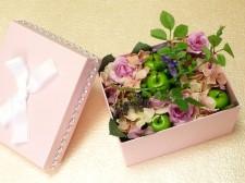 boxflower