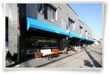 shop-vintage-imgmain