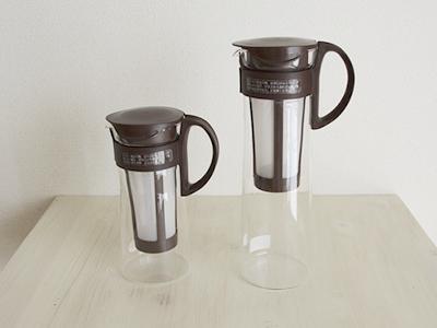 水出しコーヒーポット3