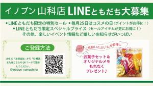 line19201080