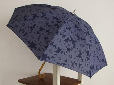 063107日傘