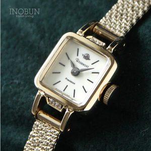 ロゼモン 腕時計 RS#05