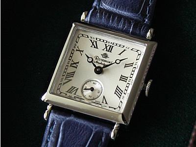 ロゼモン 腕時計 N011