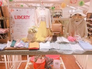 liberty-kumiyama