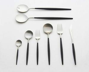 Cutlery-by-Portugese-Company-Cutipol-1