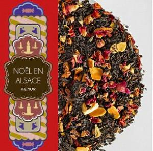noel-en-alsace